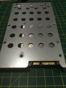 SSD-2_S