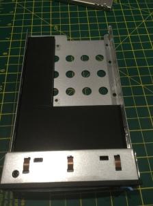 SSD-3_S