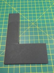 SSD-5_S